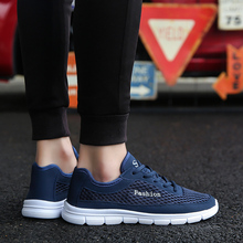 Fashion Running Shoes For Men Women Breathable Hard-wearing Jogging Walking Light Weight Cheap Sneakers Wholesale YL505
