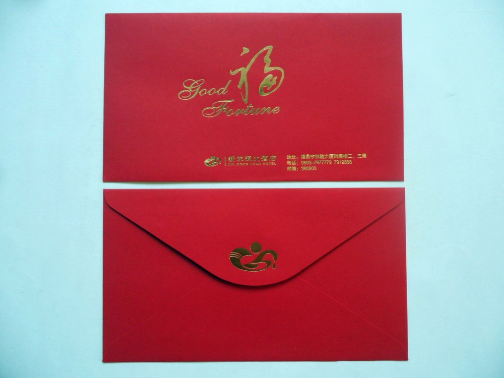 How To Write Wedding Invitation Envelopes In Chinese Tbrb Info
