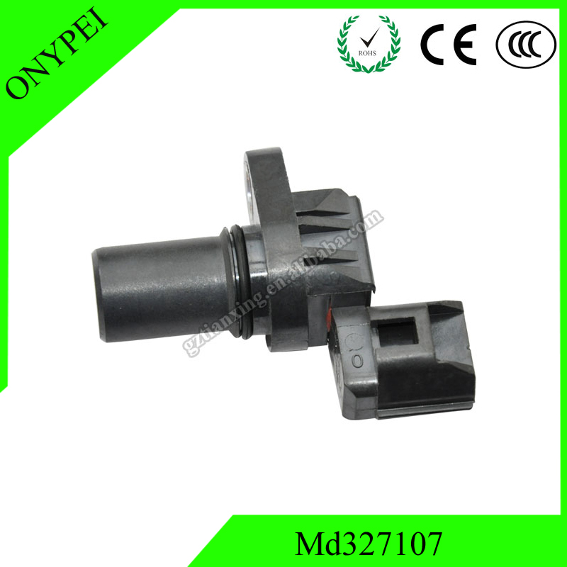 top 10 camshaft sensor position ideas and get free shipping