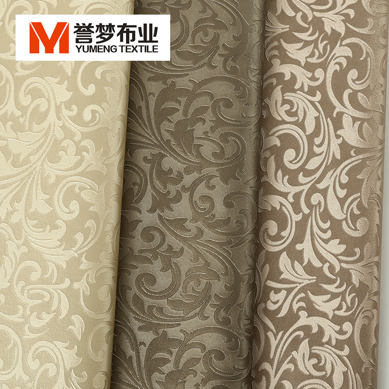 Soft Packing Decoration of Artificial Leather Background Wall and Sand Publishing Material