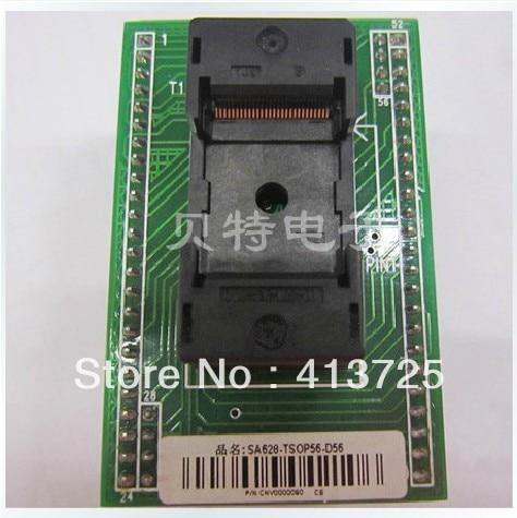 все цены на Import Sirte special IC SA628-B131/B178/B067/B022 test онлайн