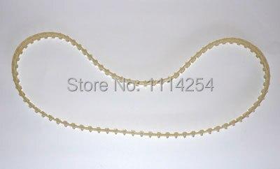 323G03606 / 323G03606B fuji frontier minilab belt orient tk 323