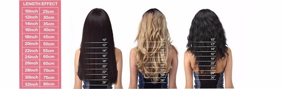 clip in human hair extensions (42)