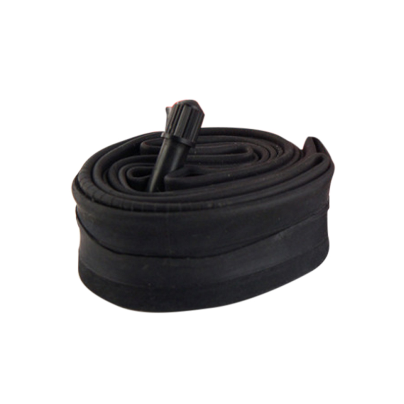16 20 <font><b>24</b></font> 26 Inch Bicycle Inner Tube Tyres Road MTB Bike Interior Tire Tube Anti Puncture Tube For Bike Bicycle Tire image