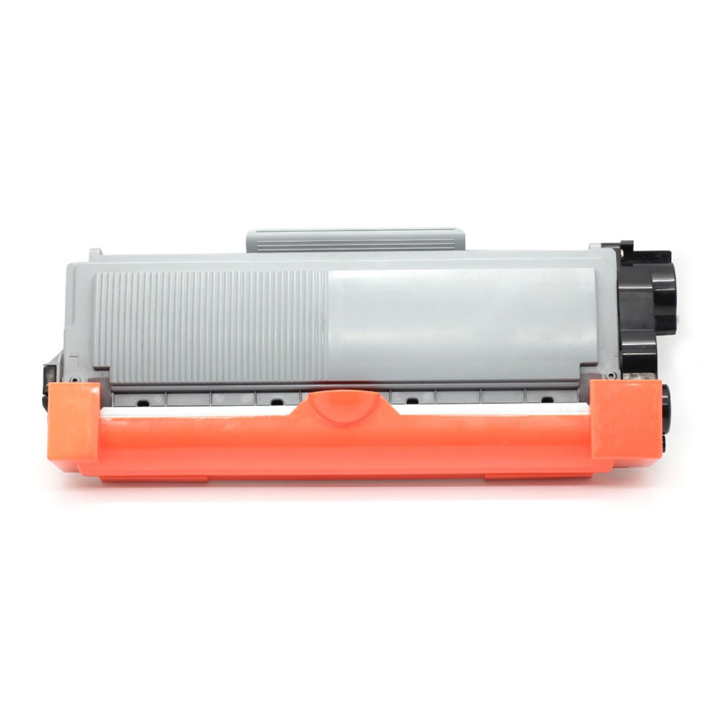 2 Pcs Preto Laser Cartucho De Toner Cor Compatvel 435a 35a Hp Compatible Cb435a Laserjet P1002 P1003 P1004 P1005 P1006 P1009 Grade A Repower Aeproductgetsubject
