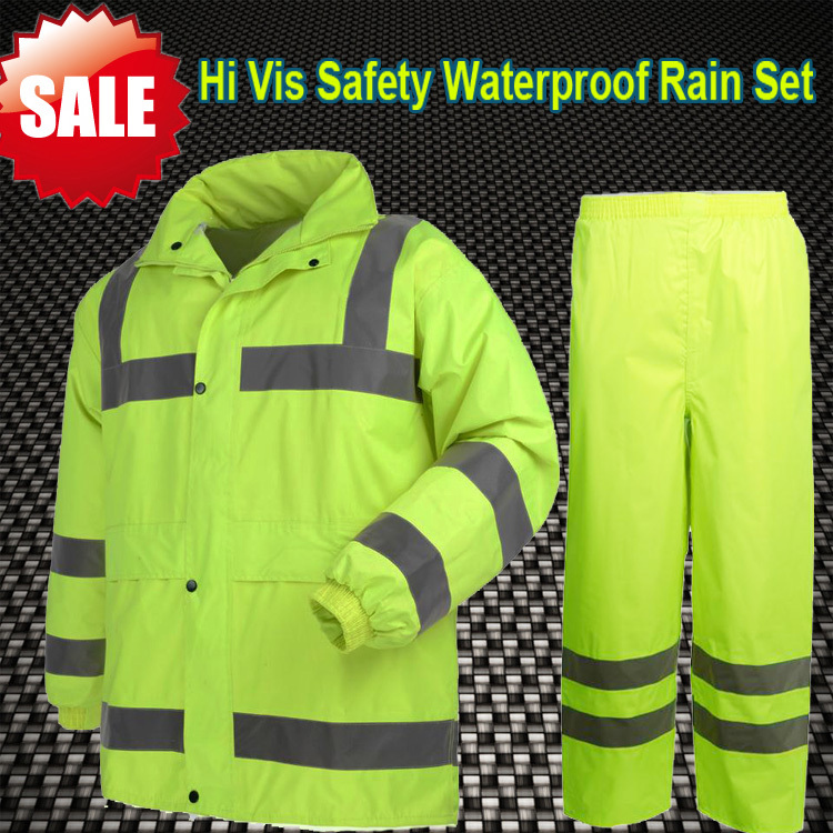 Compare Prices on Rain Coats Work- Online Shopping/Buy Low Price