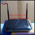 Serviço de compras AN5506-04-F Fiberhome ONT GPON onu, 4GE + 2TEL + WIFI + USB + wifi, protocolo SIP, AN5506-04F ou AN5506-04-FG