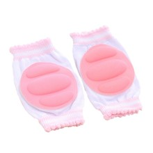knee pad kids 1 Pair baby safety crawling elbow cushion infant toddlers baby leg warmer kneecap support protector 1 pair newborn infant baby boy girl safety crawling elbow cushion toddlers knee pads protector