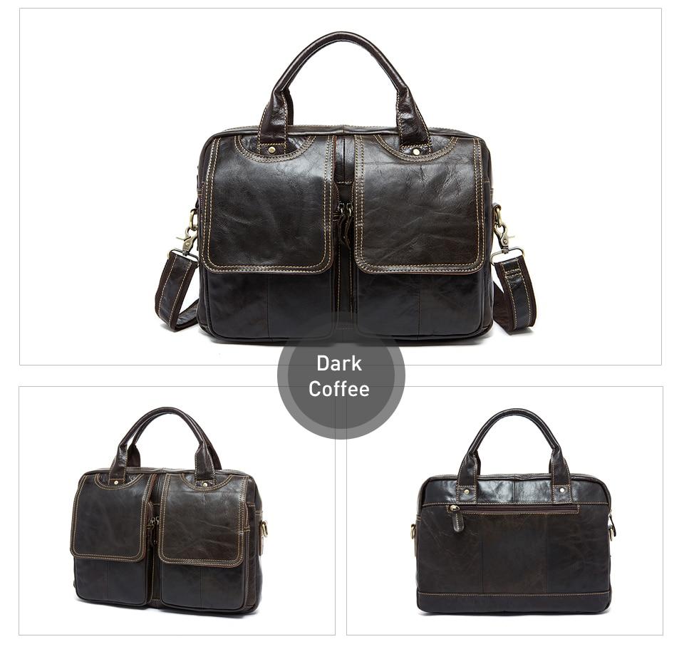 messenger bag leather men