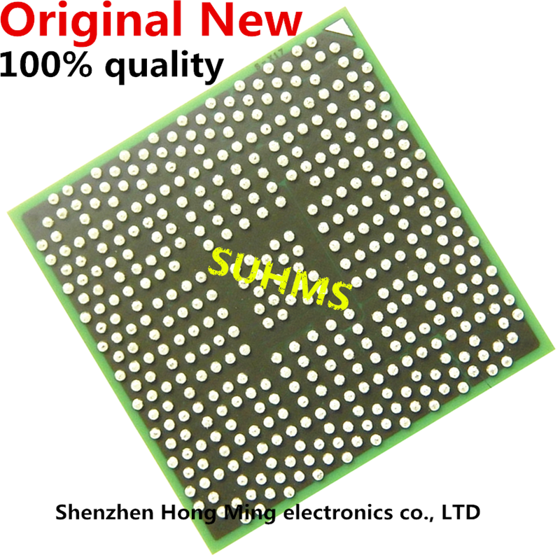 100% New EME450GBB22GV BGA Chipset100% New EME450GBB22GV BGA Chipset