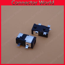 Разъем питания постоянного тока 20-200 шт./лот 2,5x0,7 мм для Archos Arnova Tablet PC DC Jack для TECLAST C700 C700SP DC