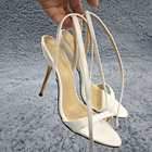 Women Stiletto Thin ...