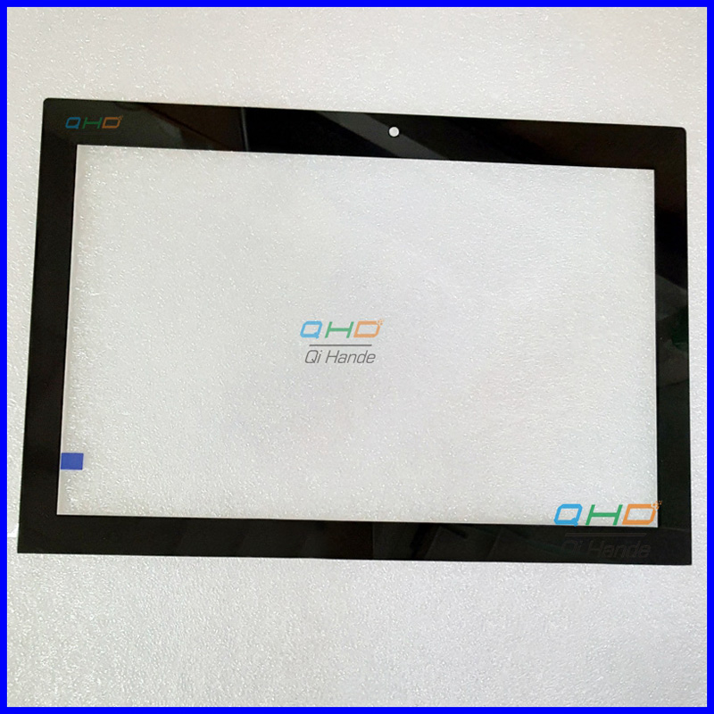 New 10.1 Inch Touch Screen Digitizer Sensor Panel For Lenovo Ideapad MIIX 320-10ICR Tablet Glass Replacement Free shipping essence essence d882 130