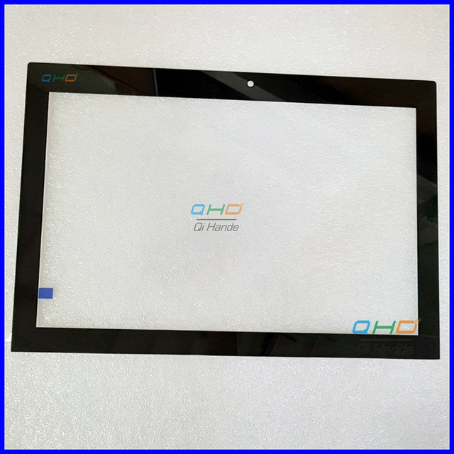 New 101 inch touch screen digitizer sensor panel for lenovo new 101 inch touch screen digitizer sensor panel for lenovo ideapad miix 320 10icr fandeluxe Gallery