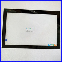 New 10 1 Inch Touch Screen Digitizer Sensor Panel For Lenovo Ideapad MIIX 320 10ICR Tablet