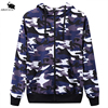 2017 New Arrivals Nice Hoodies And Sweatshirts Fashion Mens Zipper Hoody Men Military Sweatshirt For Mens