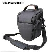 Camera Case Cover Bag Waterproof For Canon EOS 1100D 1000D 700D 650D 600D 550D 500D 450D