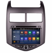 ROM 32G Android 6.0 car dvd GPS for 8″ CHEVROLET AVEO gps navigation mirror wifi 3G bluetooth DVR radio free map camera