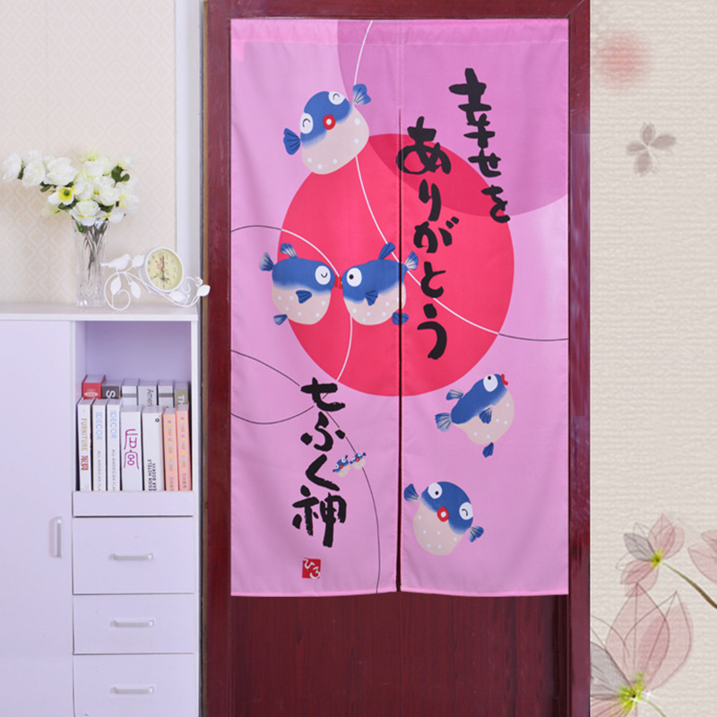 ZHH Home Textile Flower Embroidered