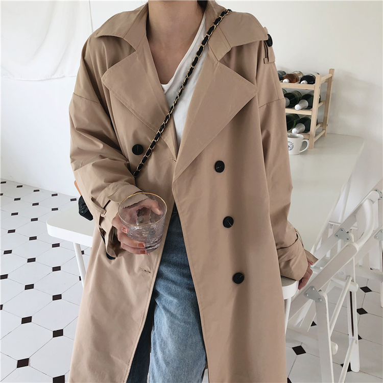Cheap wholesale 19 new autumn winter Hot selling women's fashion netred casual Ladies work wear nice Jacket MP7 16