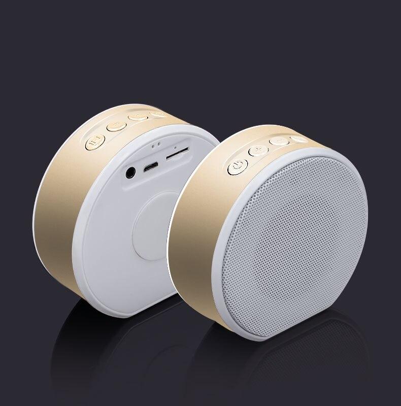 bluetooth speaker (19)
