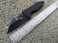 2019 nova jiaheng alta qualidade c85 faca dobrável s30v lâmina 5 cores lidar com facas de sobrevivência caça acampamento ao ar livre ferramenta