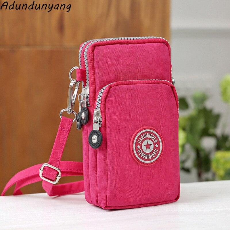 Luxury Designer children bag Fashion Ladies Messenger bags Small Flap Bag canvas Mini Crossbody Bag For Women 2018