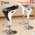 2016 New Novelty Bar chair , Bar Furniture