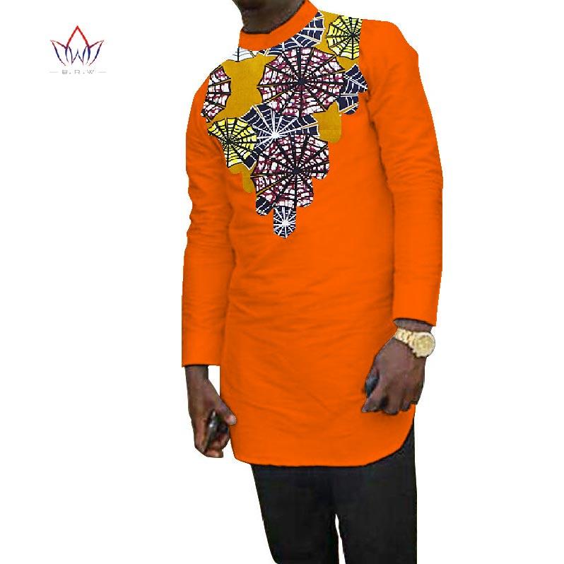 Imprimer Africains Plus Traditionnel Pour Plein Hommes 9 Traditionnels 5 18 Chemise 8 7 17 Dashiki 3 Vêtements 11 Des 6 Taille Manches 16 Mariage 4 2 Wyn363 De 8I5qOwx