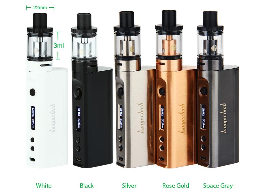 Kangertech-Subox-Mini-C-Starter-Kit--W_O-Battery_02_83580b