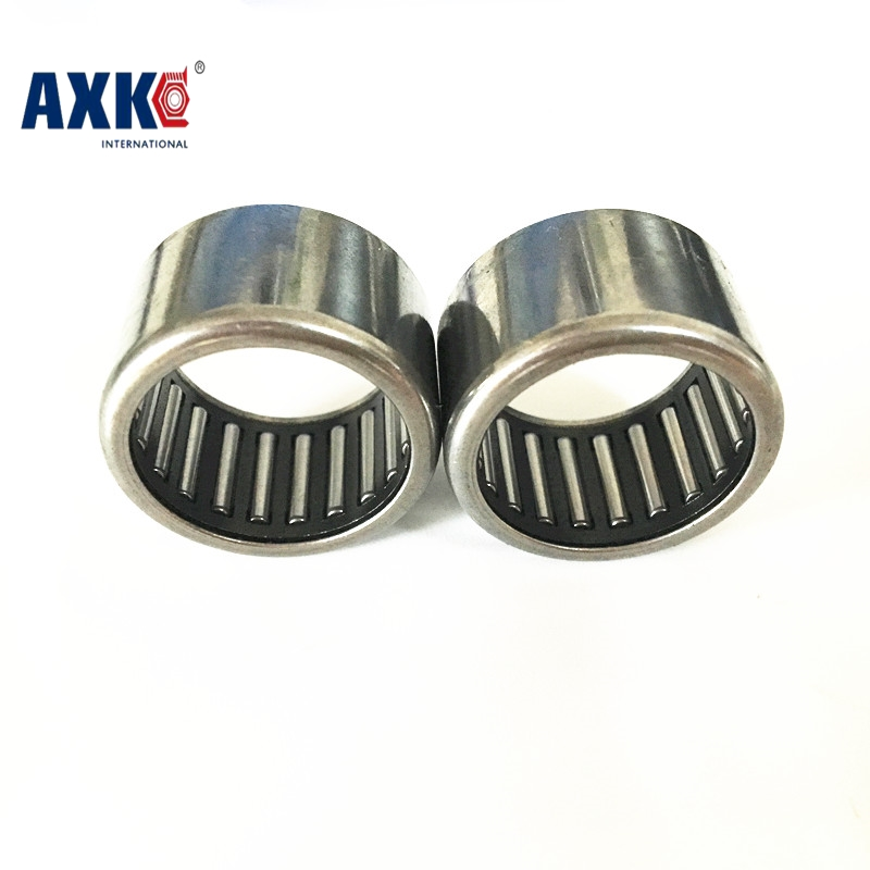 Free shipping High Quality 1Pc HK303824 7942/30  Drawn Cup Type Needle Roller Bearing 30x38x24mm free shipping drawn cup needle roller bearing hk1718 hk0709 hk2220 hk0812 ta1729 hk0612 hk1008 hk1812 hk1010 hk1212