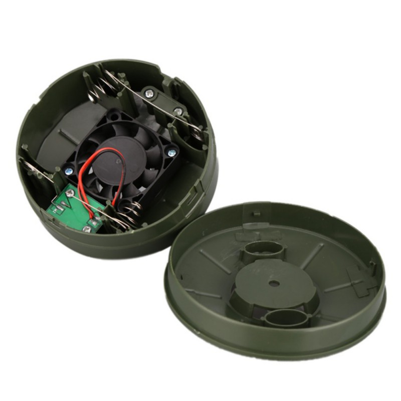 Gas Mask Filter Emerson Can Filter Air Tank CS Paintball Shooting Military Tactical Accessories