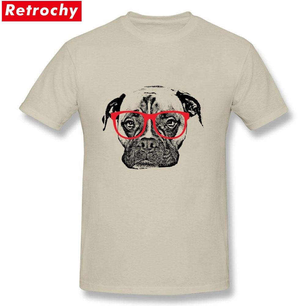 Dog T Shirt Design Your Own Bcd Tofu House