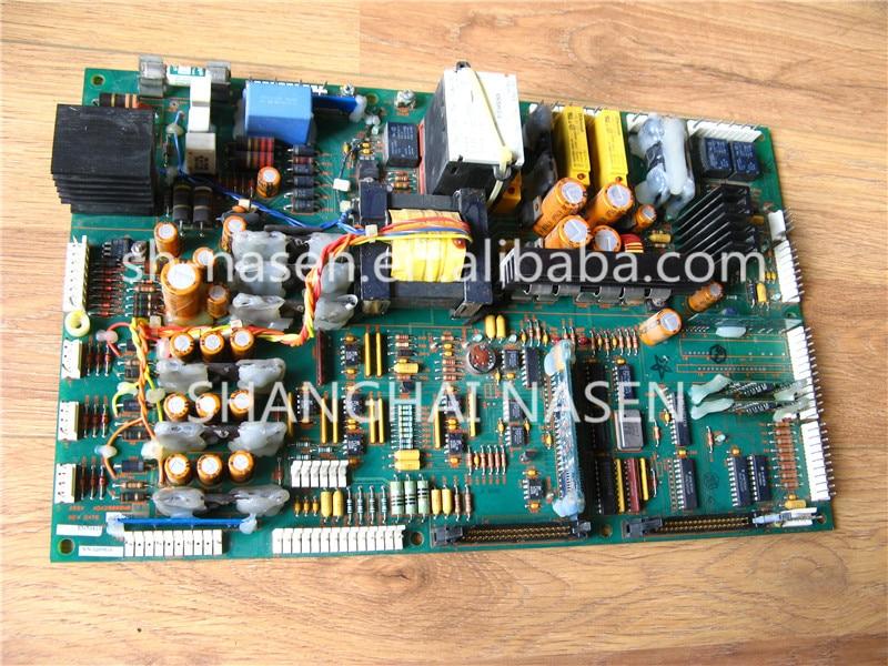 OT board ADA26800MB5 (90% new)OT board ADA26800MB5 (90% new)