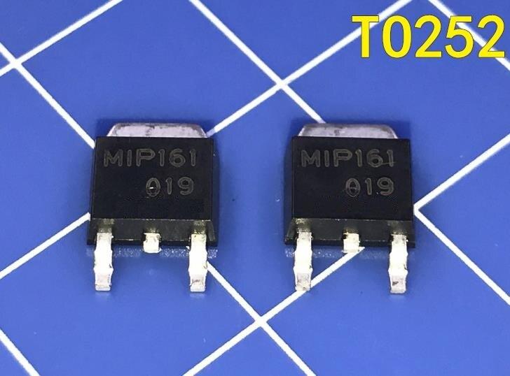 MIP161 Transistor TO252