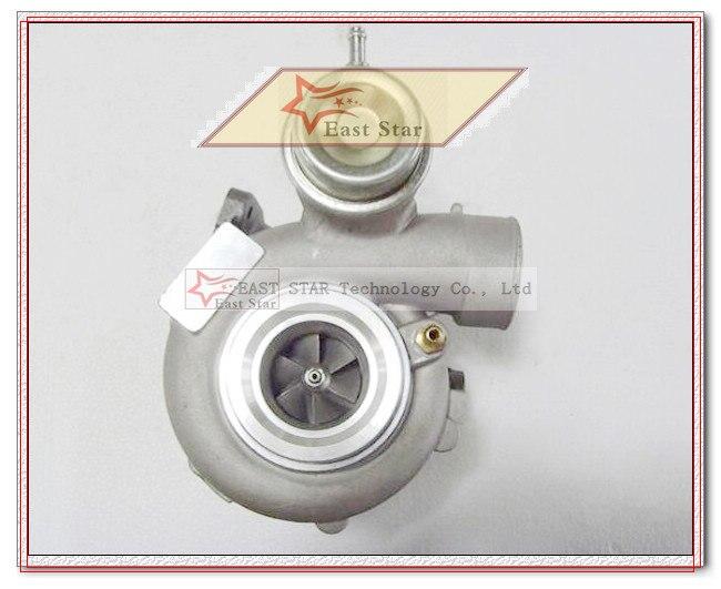 Turbo GT17 452204 452204-5007S 452204-5005S 452204-0005 452204-0007 452204-0001 4611349 9198631 5955703 B235R Turbine 2.0T 2.3T