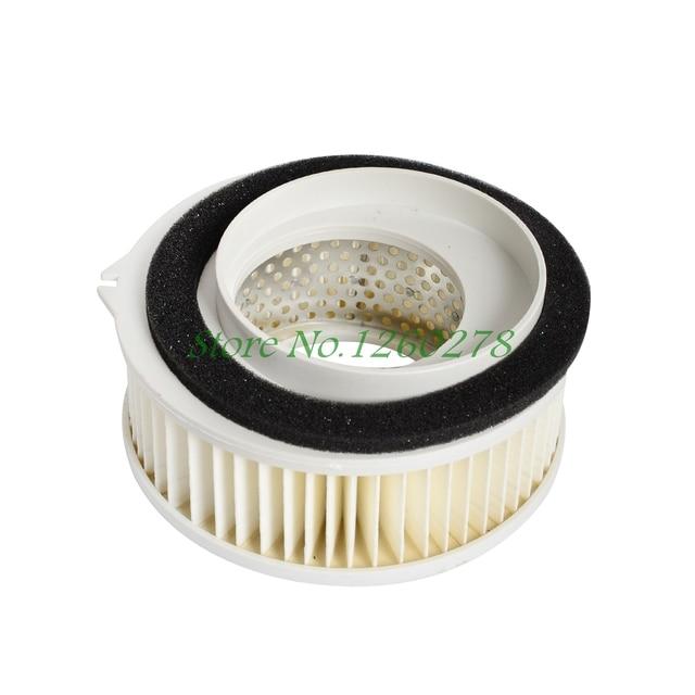 Filtro de ar elemento cleaner para yamaha xvs400 xvs650 s400 1996-2016 s650 1997-2016