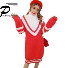 Kersttrui Matching.Oothandel Matching Christmas Sweaters Gallerij Koop Goedkope
