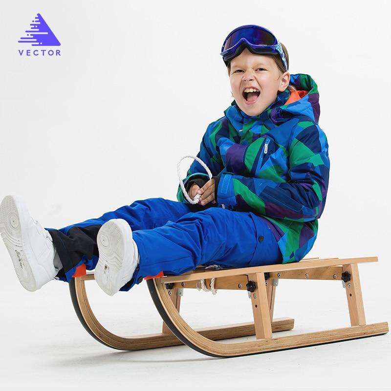 Gilr/Boy Skiing Jacket+Pant Boys Ski Sets Winter Waterproof Windproof Kids Ski Jacket Outdoor Warm Hooded Snowboard Sports SuitsGilr/Boy Skiing Jacket+Pant Boys Ski Sets Winter Waterproof Windproof Kids Ski Jacket Outdoor Warm Hooded Snowboard Sports Suits
