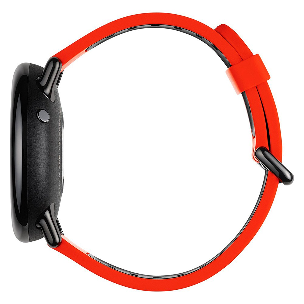 HUAMI AMAZFIT PACE SMART WATCH GPS SMARTWATCH WEARABLE DEVICES SMART WATCHES ELECTRONICS FOR XIAOMI PHONE IOS 22