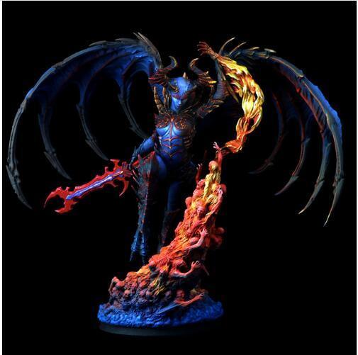 Yeni demonte 1/8 antik bayan kaos 160MM şekil reçine kiti DIY oyuncaklar boyasız reçine modeli