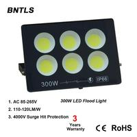 Waterproof LED Flood Light 10w 20w 30w 50w IP65 Floodlight Lamp Reflector 220v Spotlight Outdoor Garden Light Exterior Lighting
