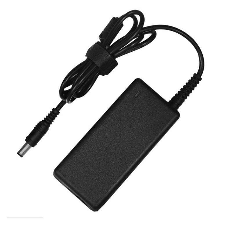 AC POWER ADAPTER Para TOSHIBA SATELLITE L505D L505D-109 L505D-ES5024 L505D-ES5025
