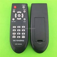 Conditioner Air Conditioning Remote Control Suitable For Gree Mcquay LENNDX Aermec TRANE Yt1f Yt1ff Yt1f1 Yt1f2