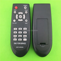 Conditioner Air Conditioning Remote Control Suitable For Gree Mcquay LENNDX Aermec TRANE Yt1f Yt1ff Yt1f1 Yt1f2