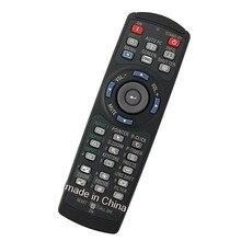 New Original Projector Remote control For Sanyo PLC-XP100 PLC-XP200 PLC-XP200L PLC-VM5500 PLC-XF4700 PLC-XM100L PLC-XM150L
