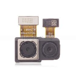 OEM podwójna kamera tylna dla Huawei P inteligentny ciesz się 7 S