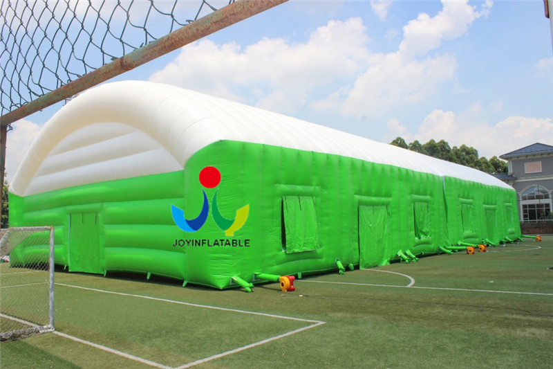 HTB1_oGIJVXXXXXrXpXXq6xXFXXX2_ 20*20 inflatable large wedding tunnel portable event tent in stock 20*20 Inflatable Large Wedding Tunnel Portable Event Tent in stock HTB1yLQoSFXXXXaFaXXXq6xXFXXXq