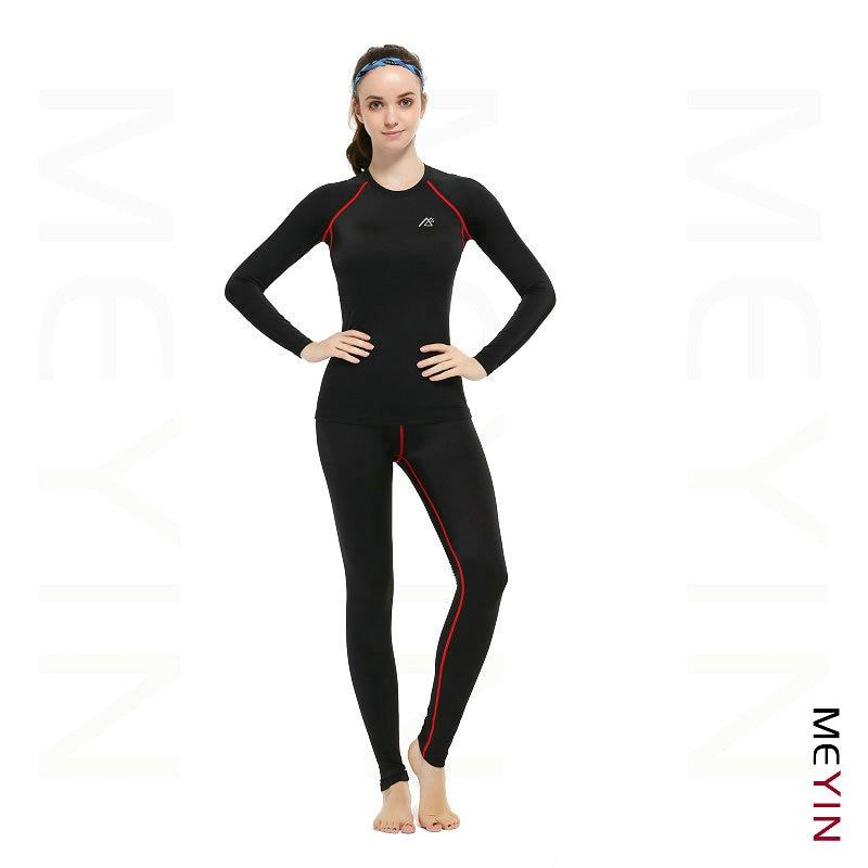 wpd blr black red line women exercise clothes ropa para yoga vetement sport femme fitness gym. Black Bedroom Furniture Sets. Home Design Ideas