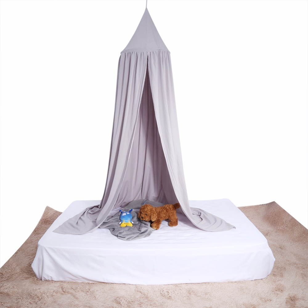 Online Get Cheap Round Baby Bed -Aliexpress.com | Alibaba Group